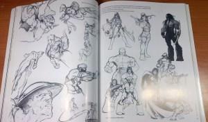 Miguel Serrano page 2